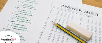 TOEFL vs IELTS ¿qué examen internacional rendir?